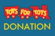 Far East Brokers Toys for Tots program
