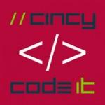 Cincy Code IT