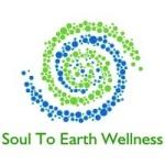 Soul to Earth Wellness logo