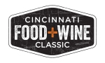 Cincinnati Food & Wine Classic