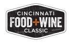 Cincinnati Food + Wine Classic